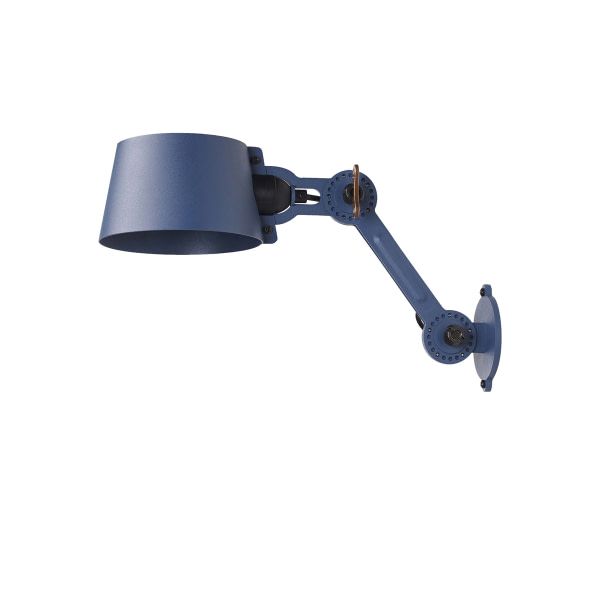 Tonone Bolt Wall Side Fit Small Thunder Blue