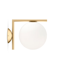 Flos IC Lights Ceiling/Wall 1