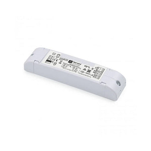 Delta Light LED Power Supply Dimm by Switch DIM9 G