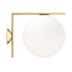 Flos IC Lights Ceiling/Wall 2