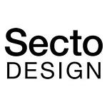 Secto Design verlichting kopen? Bekijk ons assortiment