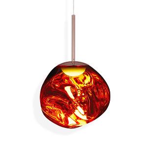 Tom Dixon Melt Mini LED