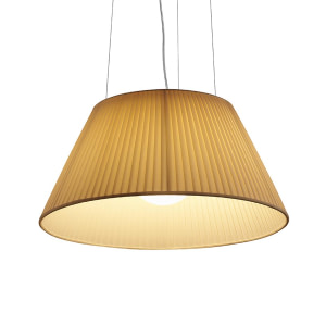 Flos Romeo Soft Suspension 2