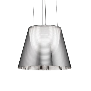 Flos KTribe Suspension 2