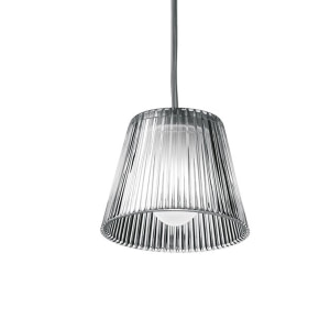 Flos Romeo Babe Suspension