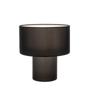 Diesel with Foscarini Pipe