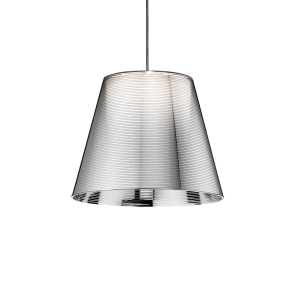 Flos KTribe Suspension 1