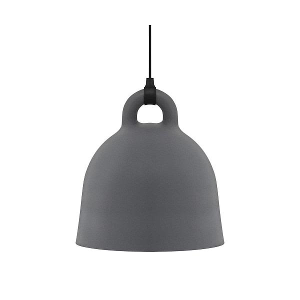 Normann Copenhagen Bell Lamp Large