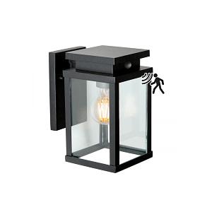 KS Verlichting Jersey M wandlamp + Sensor