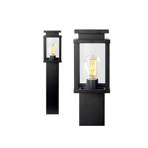 KS Verlichting Jersey tuinlamp