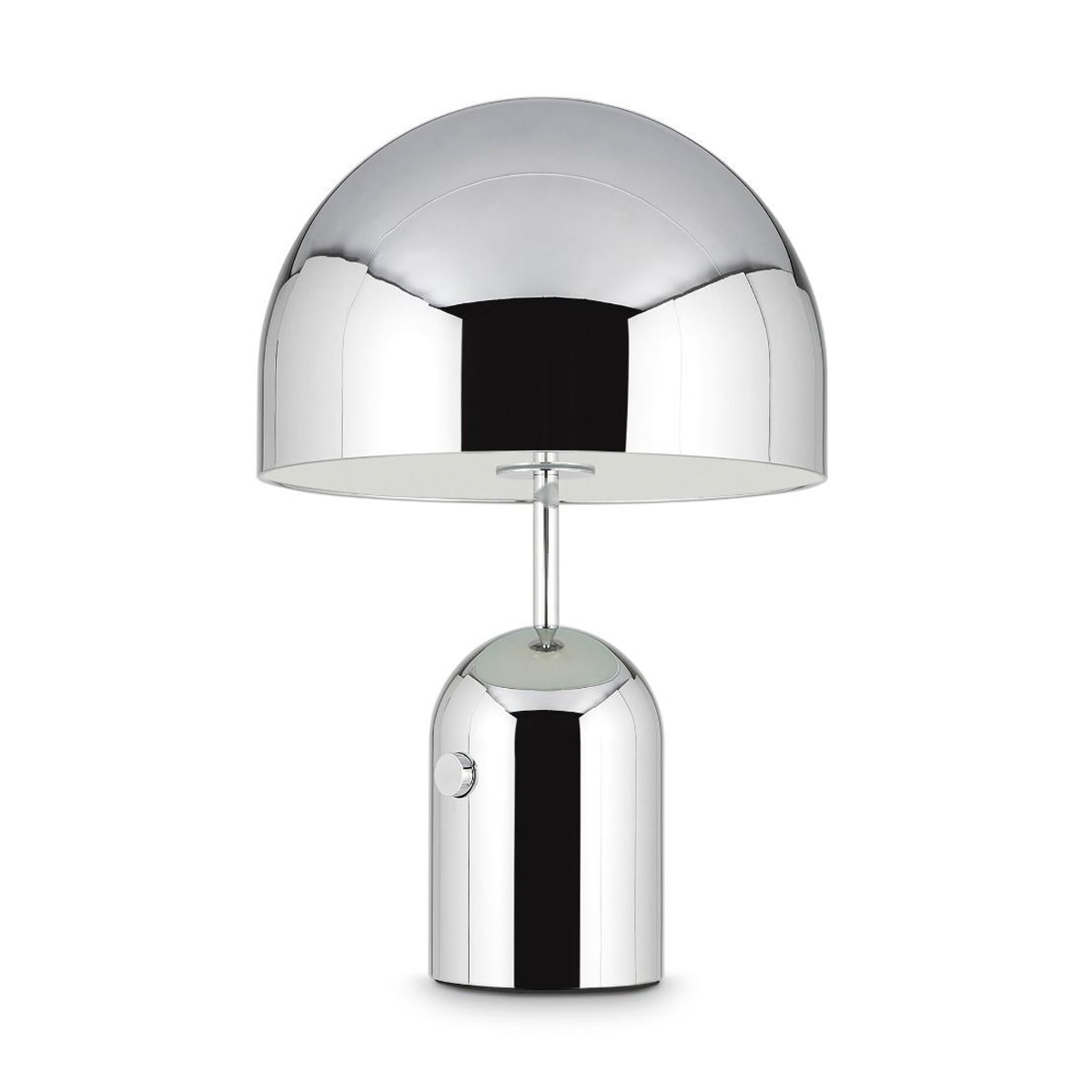 Tom Dixon Bell Table Large