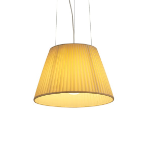 Flos Romeo Soft Suspension 1