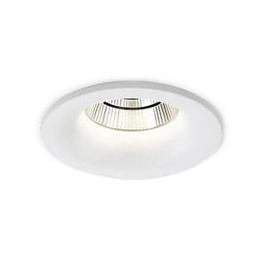 Delta Light Reo S Ok 2733 S1 LED 6-8w 2700K FL-33gr A