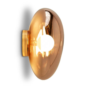 Tom Dixon Melt Surface Copper