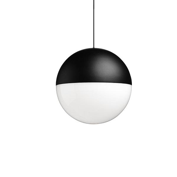 Flos String Lights Sphere light