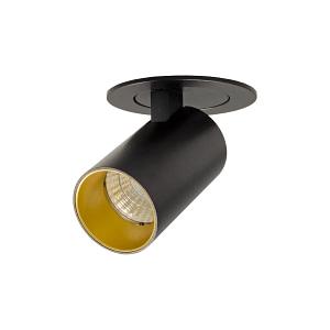 Keylight Air Max Black Gold