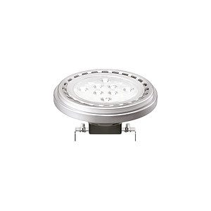 Philips Master LED spot LV QR111 15W 2700K