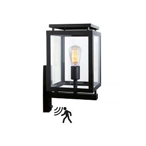 KS Verlichting De Vecht wandlamp + Sensor
