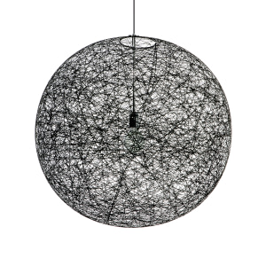 Moooi Random Light Medium