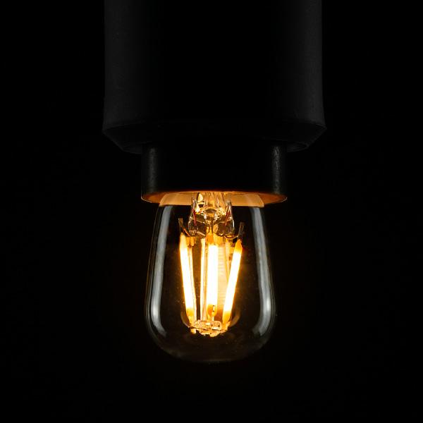Segula Mini Bulbs
