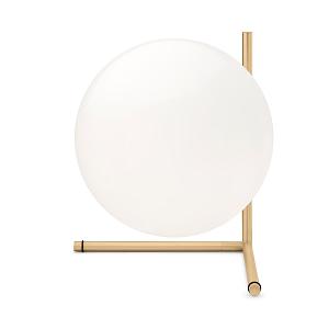 Flos IC Lights Table 2