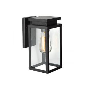 KS Verlichting Jersey L wandlamp