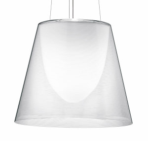 Flos KTribe Suspension 3