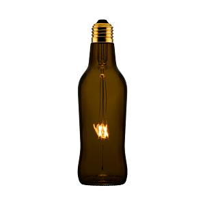 Segula Beer Bulb