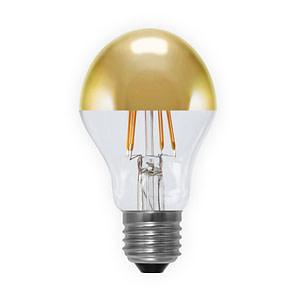 Segula LED Bulb