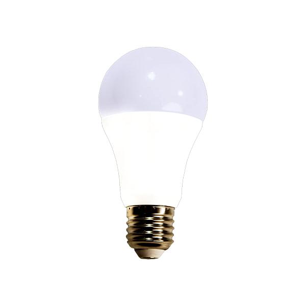 Casambi Casa Bulb A4