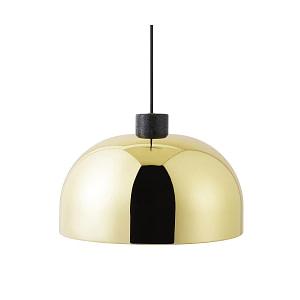 Normann Copenhagen Grant Pendant 45 Lamp