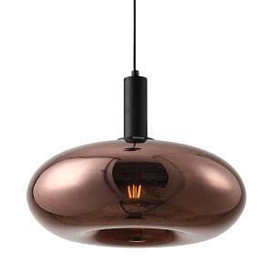 Chiq interior Adele Copper