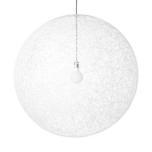 Moooi Random Light Large