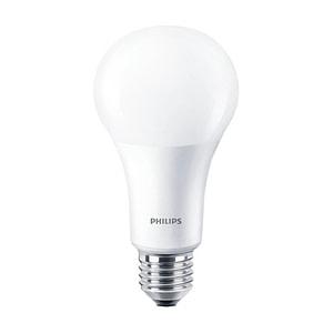Philips E27 Bulb 11W dimtone