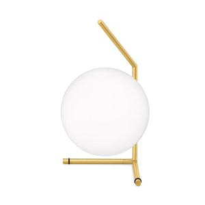 Flos IC Lights Table 1 Low