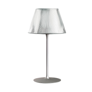Flos Romeo Moon Table 1