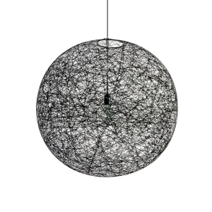 Moooi Random Light Small