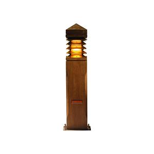 Royal Botania Lighthouse