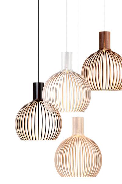 Design verlichting voor binnen shop je online bij Lumenlab.nl
